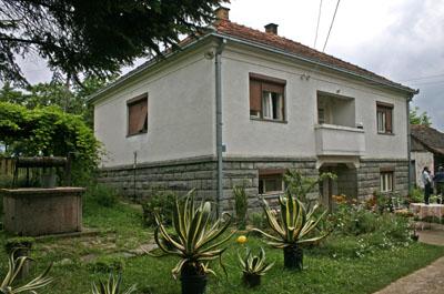 Gradimir Obradović
