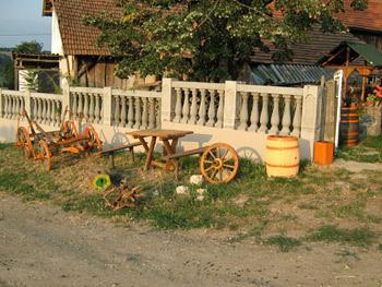 Nikolićevska Banja