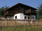 Etno selo Divljakovac
